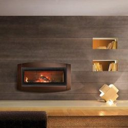 Fireplace Ideas For A Modern Home
