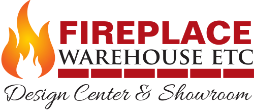 Fireplace Warehouse ETC
