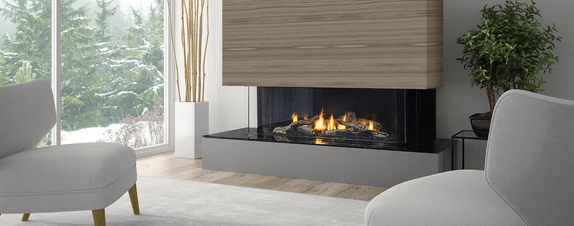 Fireplace Store Fireplace Companies Fireplace Dealers Near Me