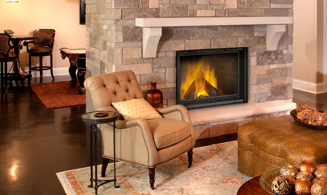 Napoleon High Country Nz5000 T Fireplace Warehouse Etc