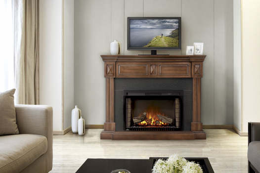 Fireplaces For Sale Buy Fireplace Fireplace Online