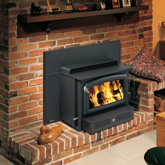 Regency Wood Stove Reviews Fireplaces