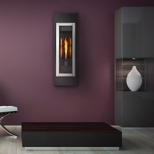 Napoleon Torch GVFT8 Vent Free Fireplace