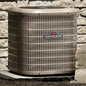 Napoleon-14-SEER-Central-Air-Conditioner.png