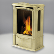 Napoleon-Castlemore-Gas-Stove-Summer-Moss.png