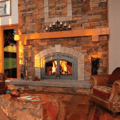 Napoleon-High-Country-6000-Wood-Fireplace.png