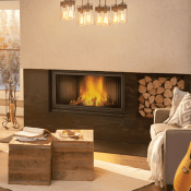 Napoleon-High-Country-7000-Wood-Fireplace.png