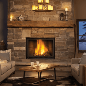 Napoleon-High-Country-8000-Wood-Fireplace.png