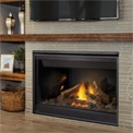 Fireplace-Warehouse-ETC-fireplaces-1