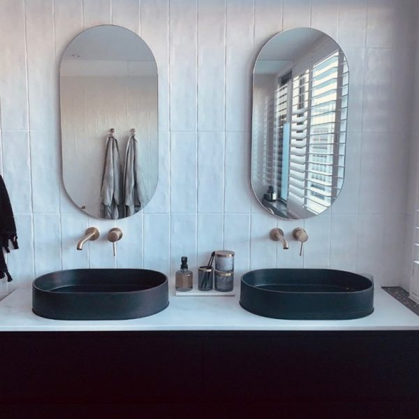 metal-framed-mirrors-bathroom-bjorn-oval-from-metal-framed-mirrors-bathroom