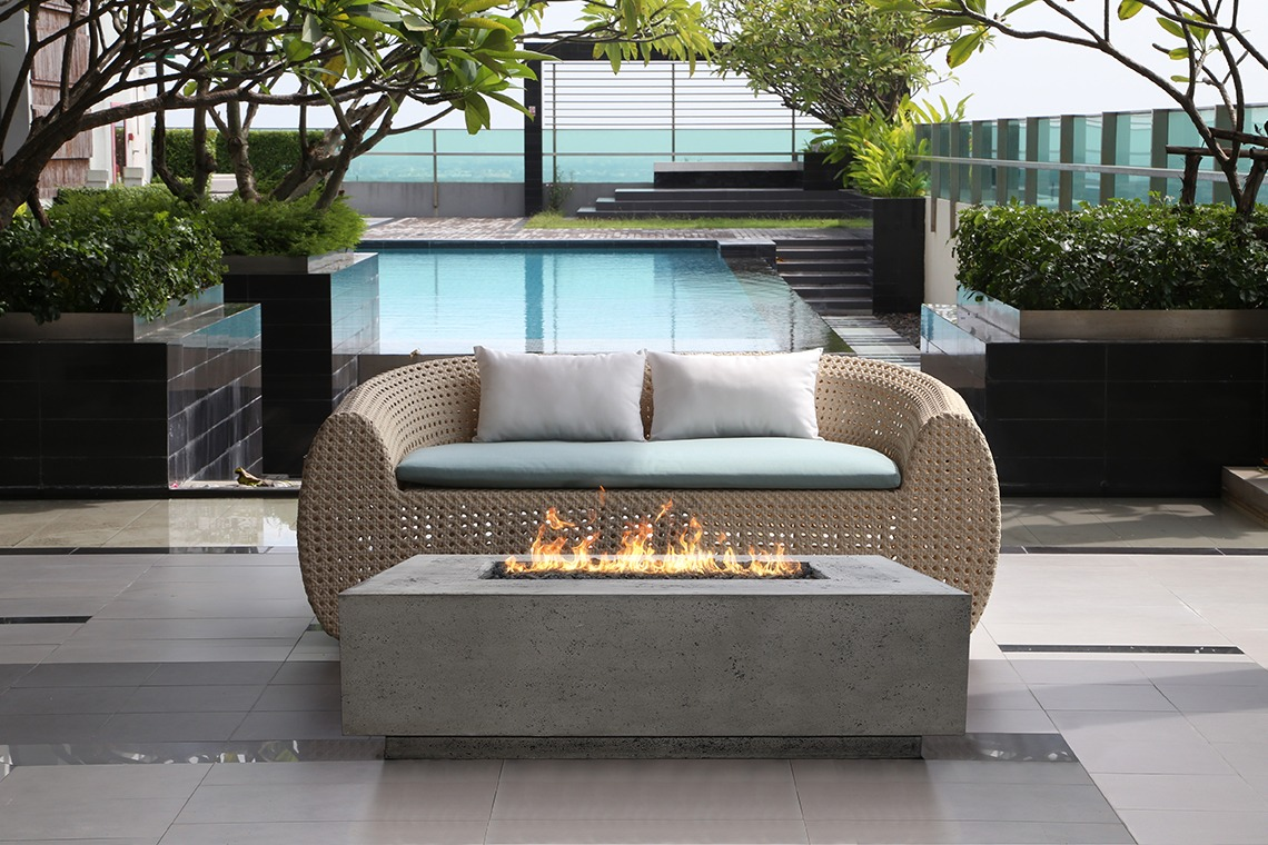 Fireplace Store - Fireplace Companies - Fireplace Dealers ... on Outdoor Living Shops Near Me id=11869