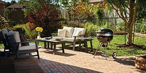 fpwhs-home-charcoal-bbq-image-sequence-2