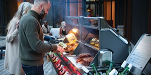 fpwhs-home-gas-bbq-image-sequence-1