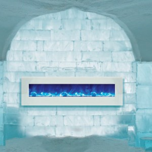 Amantii-WM-BI-72-FI-Blue-ICE-Room-640